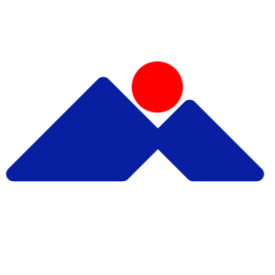 VantagePoint Solutions Ltd